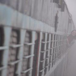 Индийские поезда, или почему не нужно строить планов